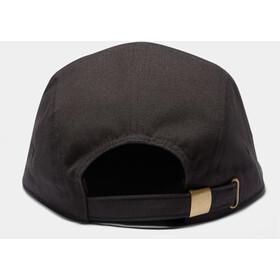 Mountain Hardwear MHW 93 Hat black